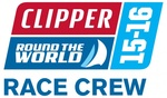 Mon tour du monde à la voile avec la Clipper Race round the World 2015-2016